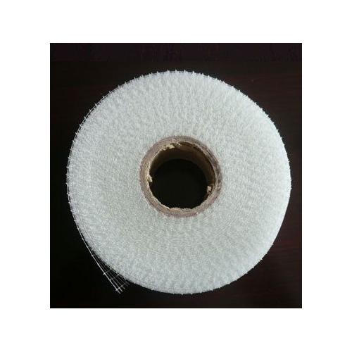 玻璃纤维自粘 嵌缝 自粘胶带 自粘胶带厂家