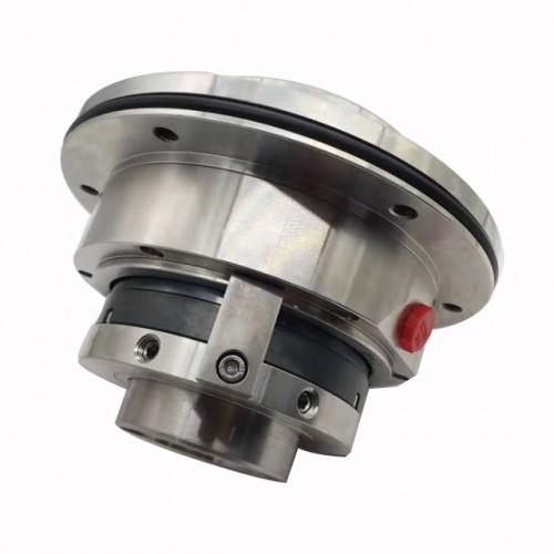 现货供应石膏泵机械密封YTBB174-45   机械密封