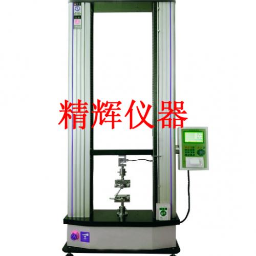 液晶显示拉力机