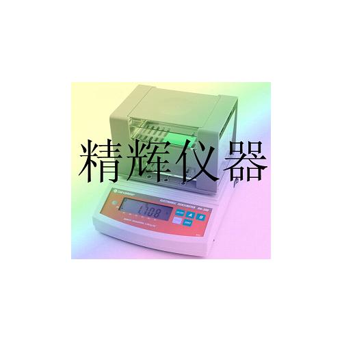 橡胶电子密度计/橡胶密度计厂家