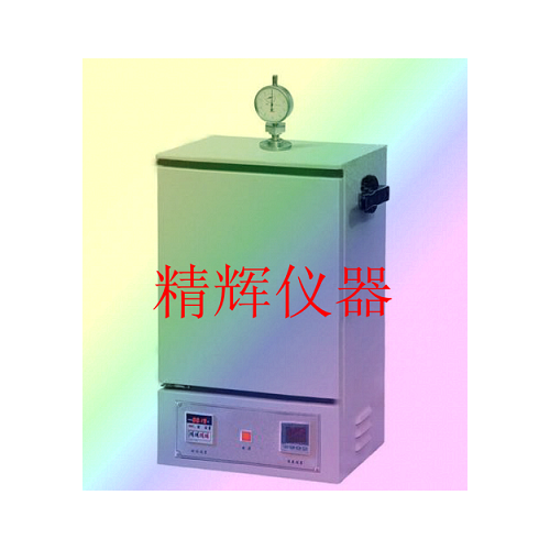 橡胶可塑性试验机,橡胶可塑度试验机厂家