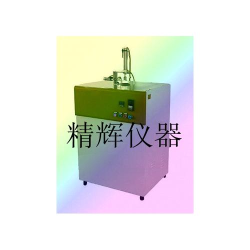 低温脆性冲击试验机,压缩机低温冲击试验机