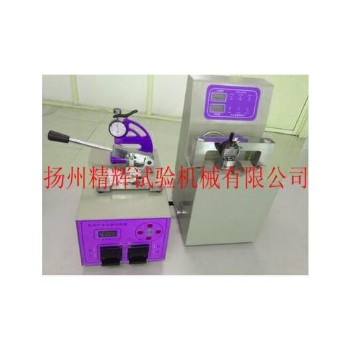 扬州快速塑性计生产厂家