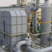 天津RCO催化燃烧装置哪家好「正蓝环保」服务到位&订购价格
