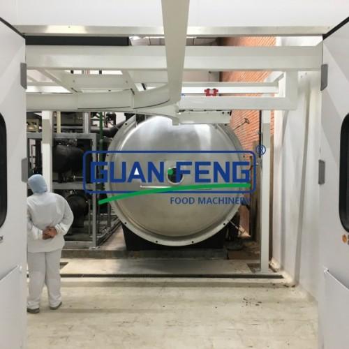实验冻干机厂家直销 果蔬冻干设备 冻干设备