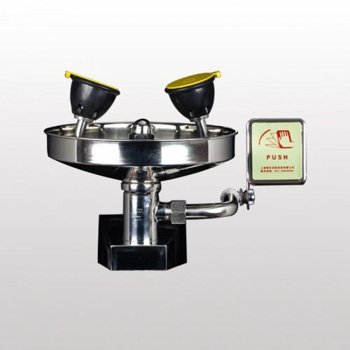 壁挂式洗眼器 标准型