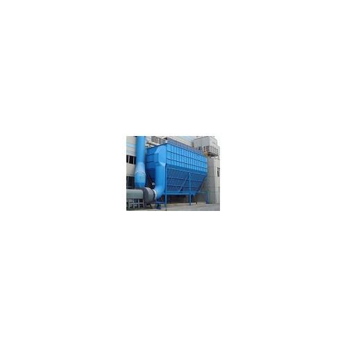 河北布袋除尘器出售/益商优除尘器 售后完善 价格从优