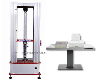 微机控制电子拉力机精诚制造电子拉力机厂家(全国联保)