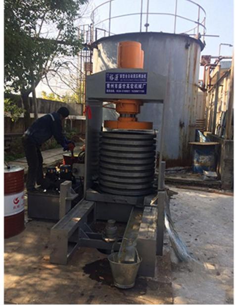 大型液压榨油机 茶籽油榨油机 液压榨油机 全自动液压榨油机