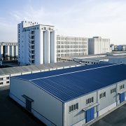 北京华维国创电子科技有限公司