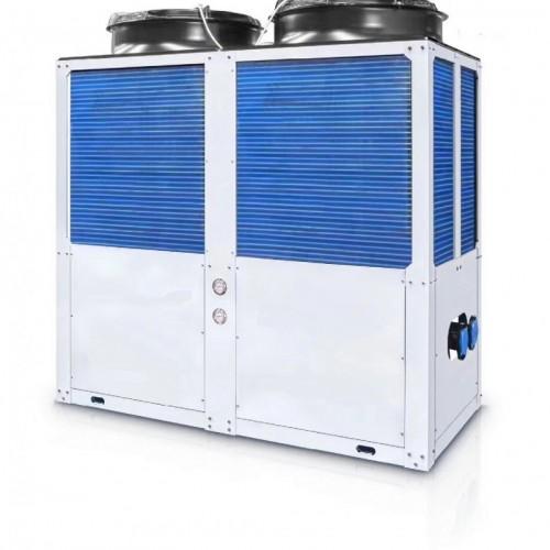 空气能热泵|空气源热泵厂家|三联供热泵|超低温热泵厂家