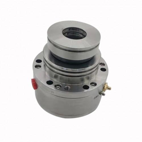 美国LIGHNIN莱宁侧式搅拌器机械密封1VSF-5.5