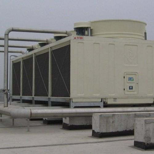 中央空调维修 中央空调保养