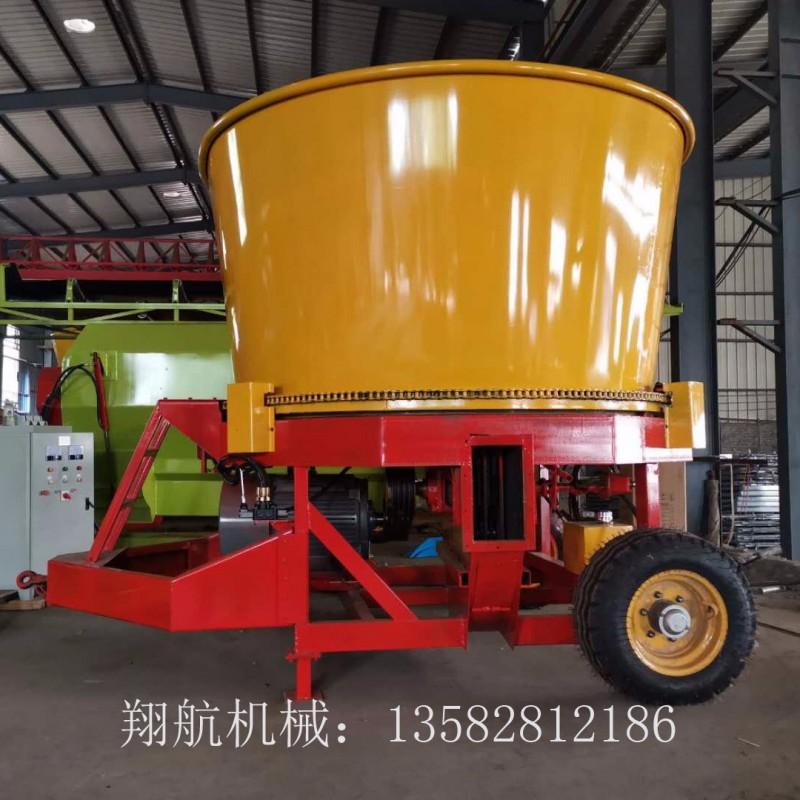 石家庄翔航农业机械,供应126型秸秆粉碎机, 玉米秸秆粉碎机