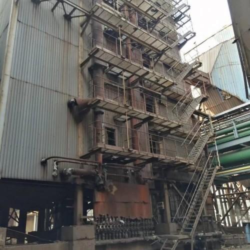 工程拆除 工业设备拆除 楼梯拆除 墙体拆除