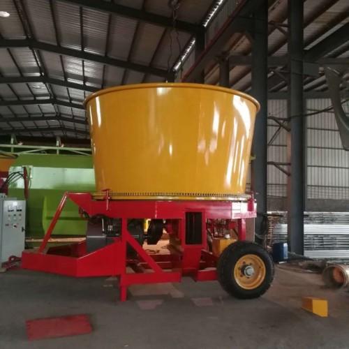 翔航机械供应126型新型秸秆粉碎机 ,圆盘式秸秆粉碎机