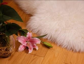 实木地板安装的步骤以及注意事项是什么?
