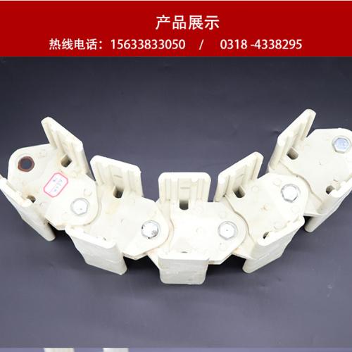 【现货批发】矿用电缆夹板 线缆夹板 LGH型线缆夹子 质保
