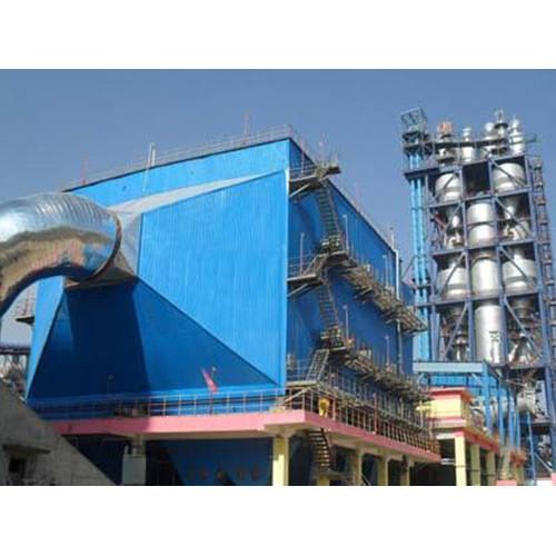3台@木器厂布袋除尘器多少钱@亚科环保质量稳定
