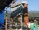 2台@低压长袋脉冲除尘器多少钱@亚科环保价格合理