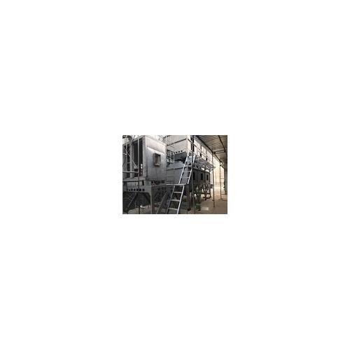 上海RCO催化燃烧装置怎么样「正蓝环保」优良设计&价格优惠