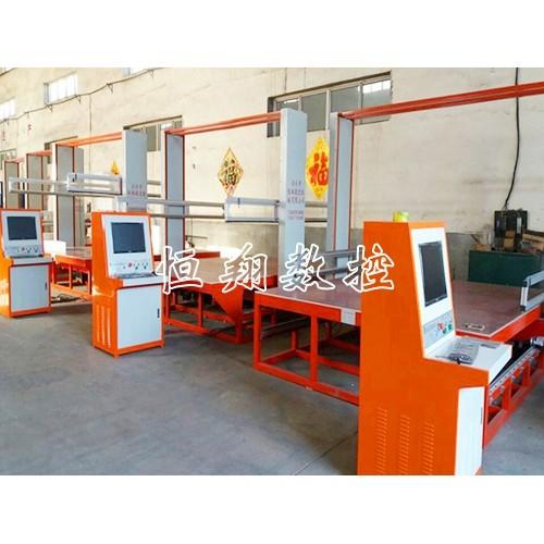 甘肃eps线条设备求购「恒庆翔数控」物美价廉厂家订购