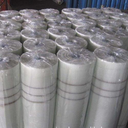 网格布  网格布厂家 网格布销售  网格布旭航玻纤