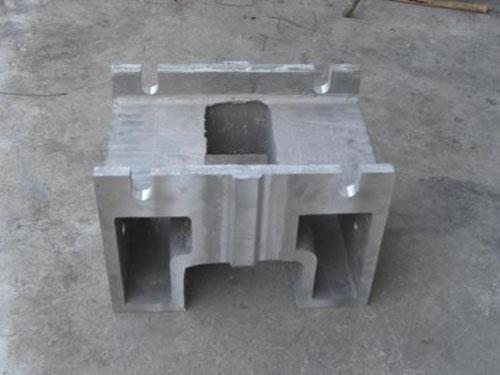 湖北压铸铝件加工「顺平模具」优良设计/实力雄厚