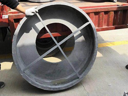 广西翻砂铸铝件价格「顺平模具」售后完善/厂家定制