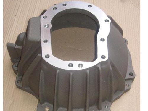 吉林铸铝件费用「顺平模具」优良设计/质量可靠