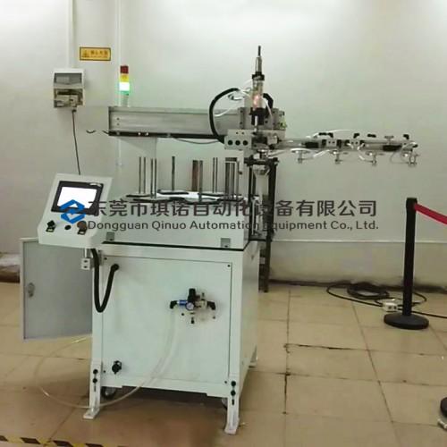番禺冲压机械手 工业机器人自动化