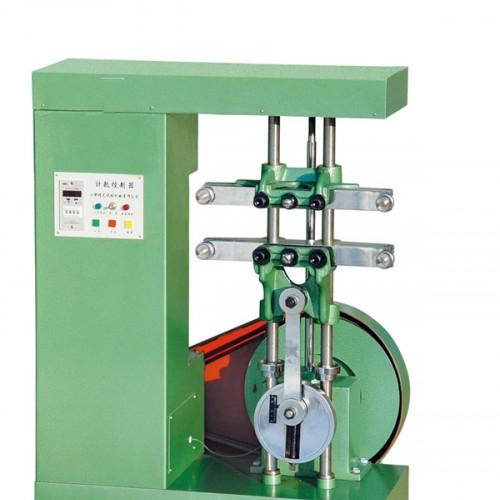 龟裂试验机  橡胶疲劳试验机  疲劳试验机