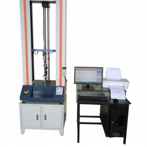 橡胶拉力机,橡胶拉力试验机