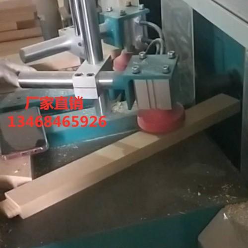 木工数控铣榫机,全自动铣榫机,木工铣榫机价格