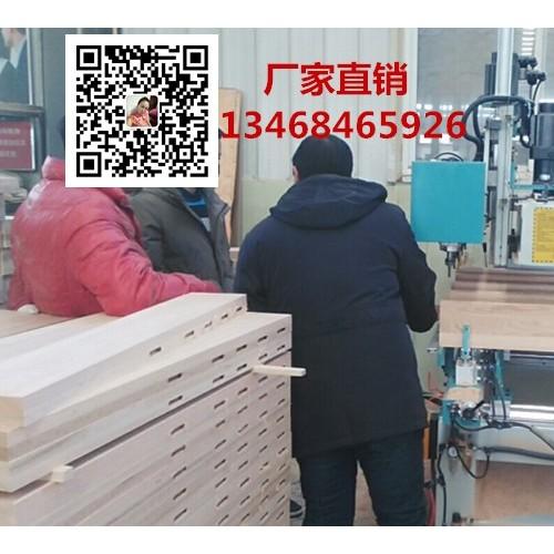木工数控母榫机,全自动母榫机,木工母榫机价格
