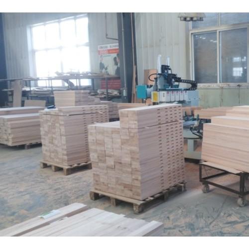 木工数控榫孔机,全自动榫孔机,木工榫孔机价格