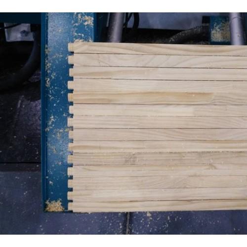 木工数控双端榫头机,全自动双端榫头机,木工双端榫头机