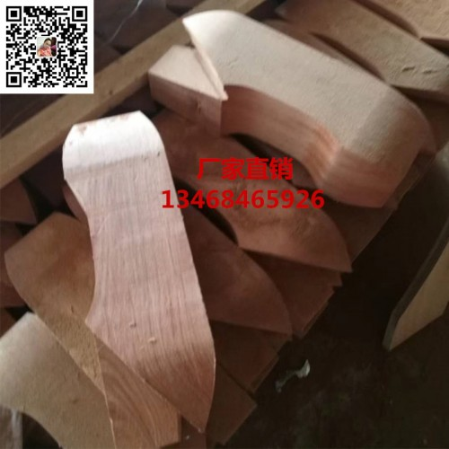木工数控铣床,全自动数控双面刨,木工双面刨厂家