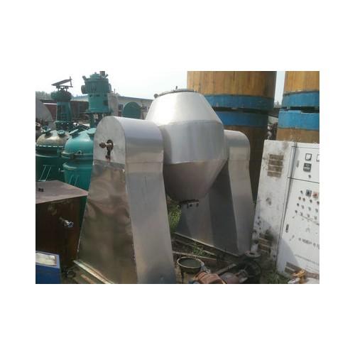 低价出售一批不锈钢冷凝器