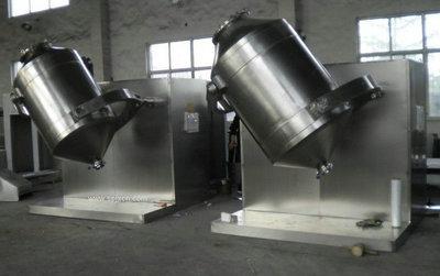 低价出售一批酿酒厂设备