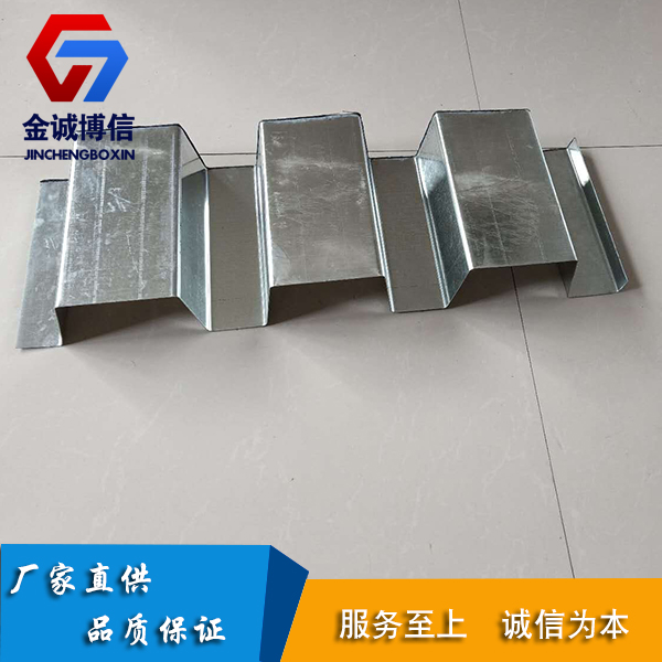 新疆钢承板加工厂,新疆压型钢板,乌鲁木齐楼承板