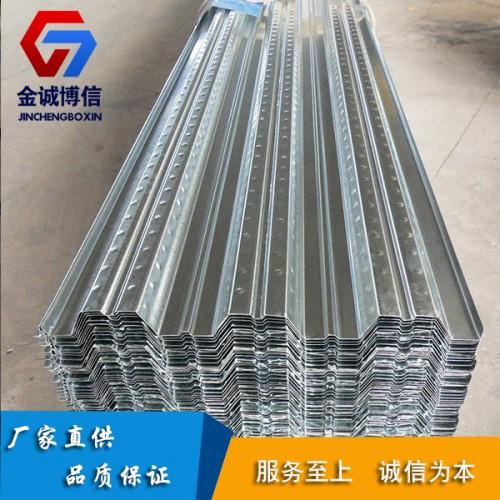 新疆楼承板,哈密压型钢板,乌鲁木齐钢承板厂家