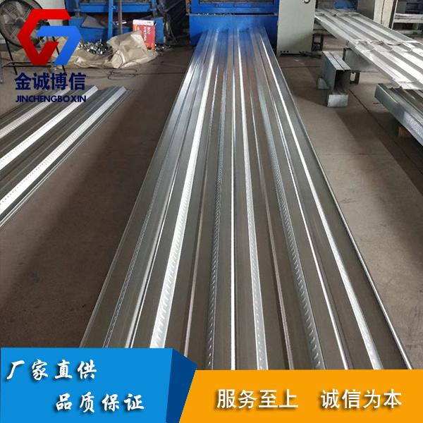 新疆楼承板厂家,吐鲁番压型钢板加工厂金诚博信