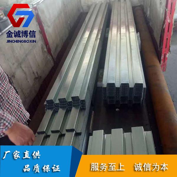 新疆600楼承板,新疆600压型钢板,乌鲁木齐600钢承板