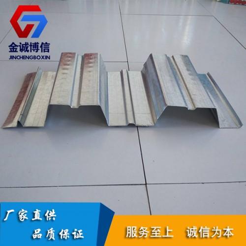 新疆楼承板厂家,克拉玛依压型钢板,乌鲁木齐钢承板
