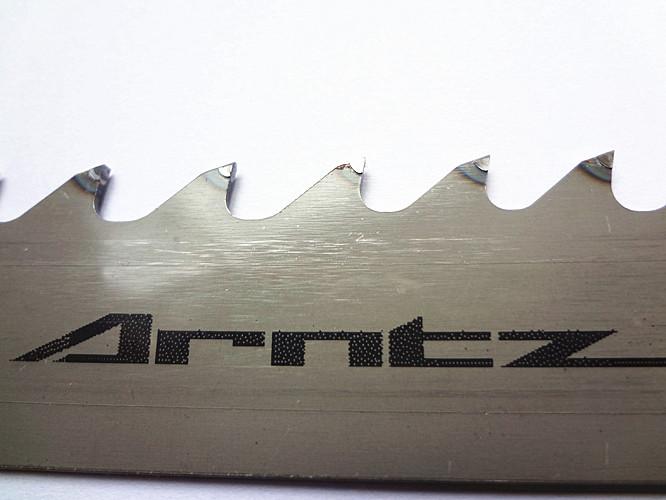 合金锯条—27mm