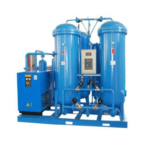 【鸿扬制氮】—制氮机 制氮装置 制氮设备 优质供应