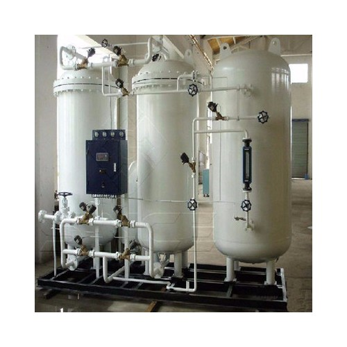 waw123南通鸿扬 psa制氮机 制氮机厂家