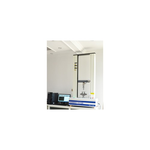 【生产厂家】重庆电子拉力机 塑料拉力机 电缆料拉伸仪价格优惠