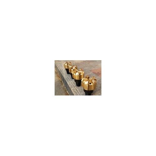安徽PDC扩孔组装钻头价格「浩齐钻采」服务到位